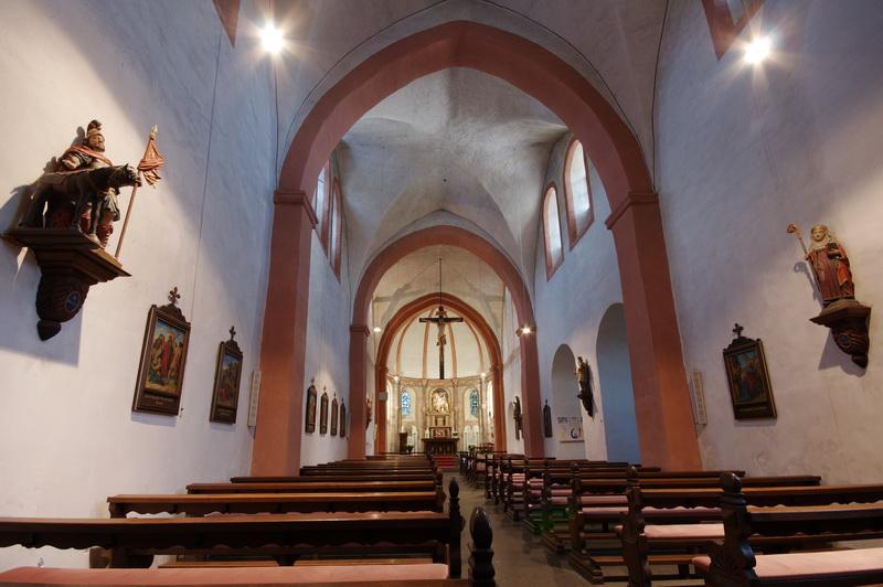Klosterkirche1