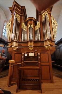 Klosterkirche2
