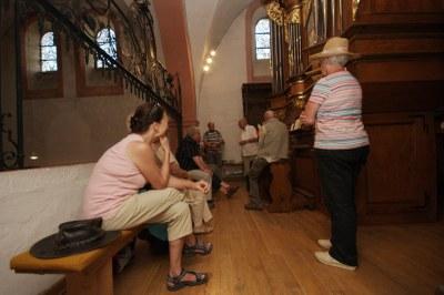 Klosterkirche3