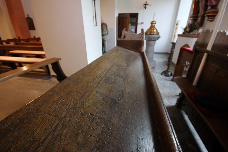 Klosterkirche4