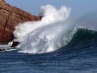Algarve Bild 3.jpg