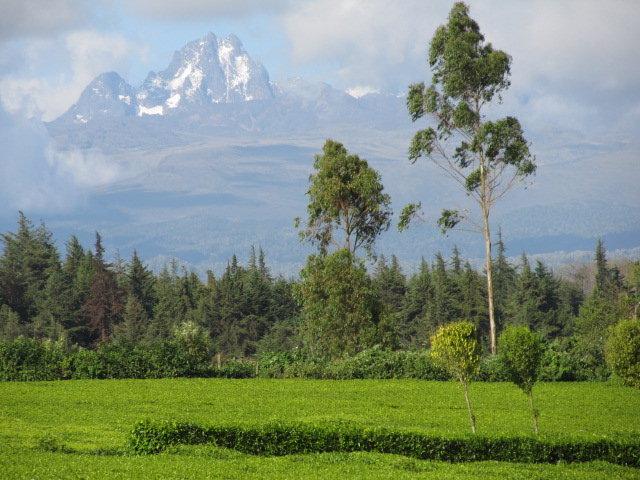 Mount_Kenya_20111117.jpg