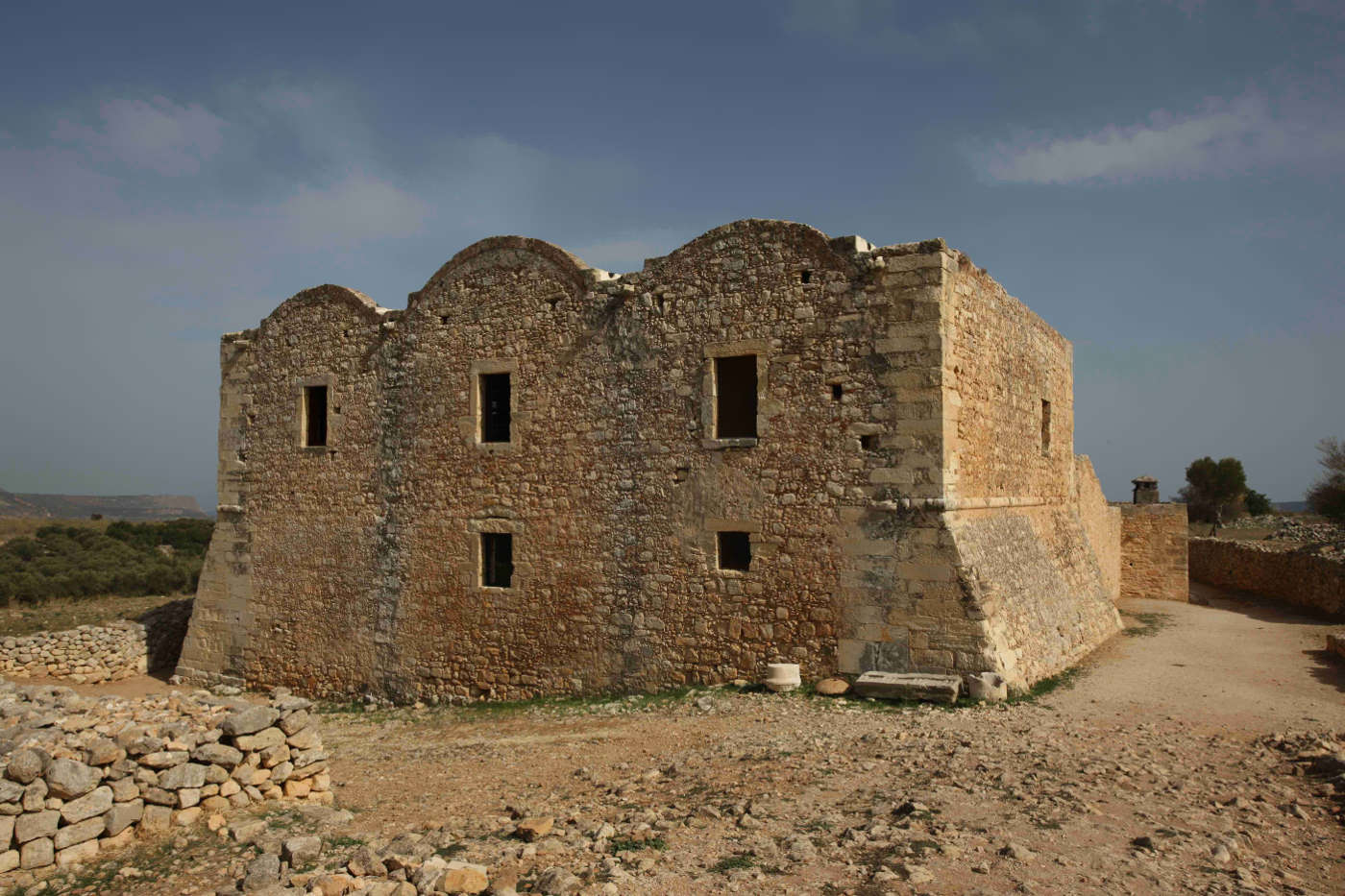 Kreta-Aptera_kl.jpg