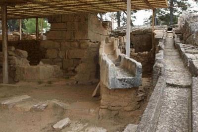Kreta-Hagia_Triada_kl.jpg