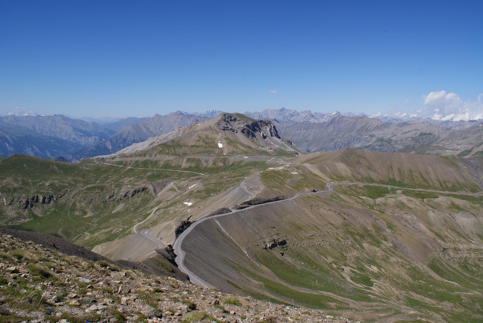 Col de la Bonette.JPG