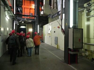 Im Heizkraftwerk Barmen Grajetzky DSCN0434.JPG