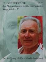 Heft 54, 2001