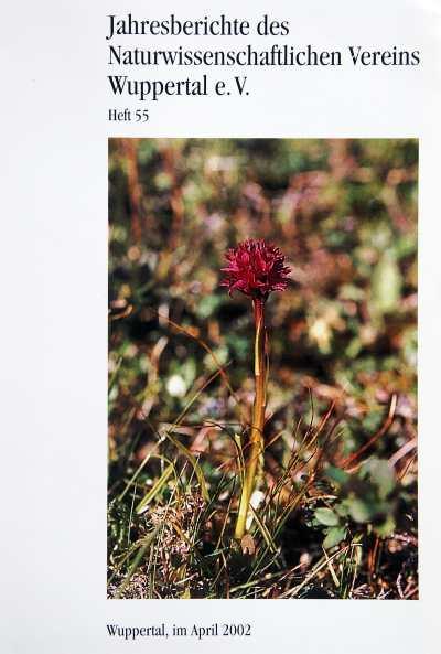 Heft 55, 2002