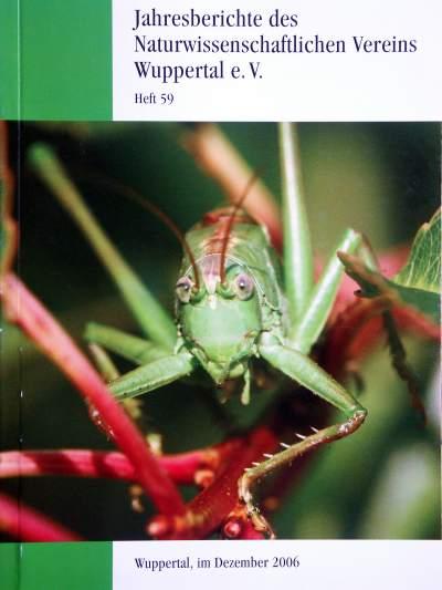 Heft 59, 2006